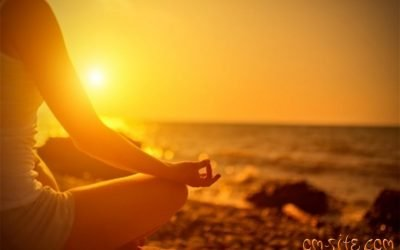 Herzmeditation: Liebe, Mitgefühl und Frieden für dich und die Welt!