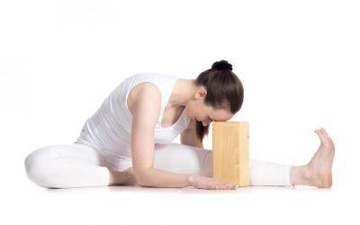Die 7 goldenen Regeln für achtsames Üben im Hatha-Yoga
