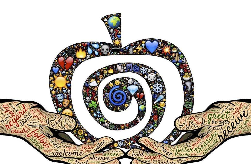 Meditieren für den Frieden
