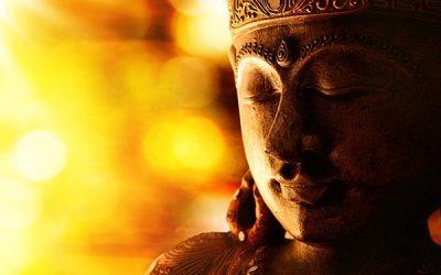 Meditation für Anfänger: Tipps zum Meditieren