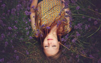 Bodyscan: Entspannung und Körperwahrnehmung