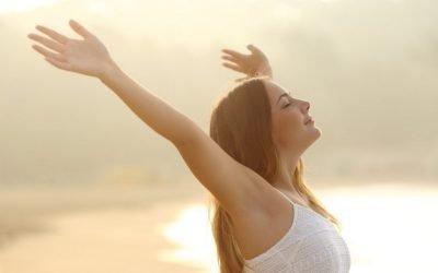 Yoga des Herzens – Weg der Liebe