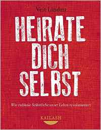 heirate-dich-selbst