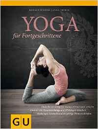 yoga-fuer-fortgeschrittene