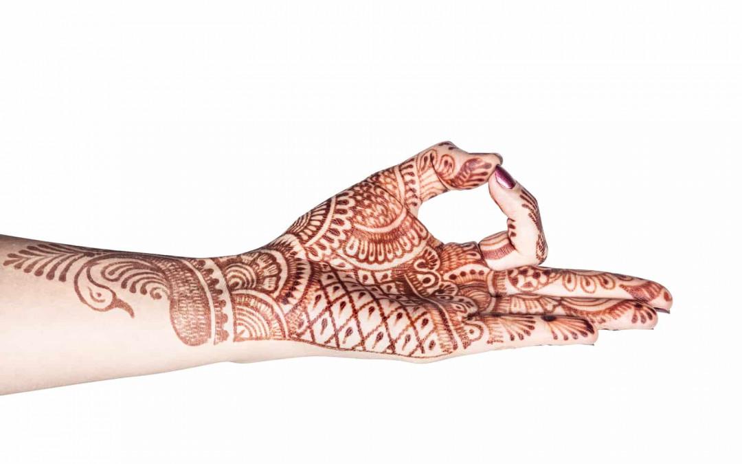 Pranava AUM – zentrierendes Pranayama für hochsensible Yogis