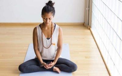 Was ist Meditation wirklich?
