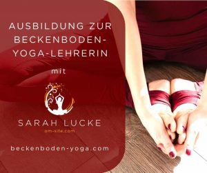Online-Yoga-Studio