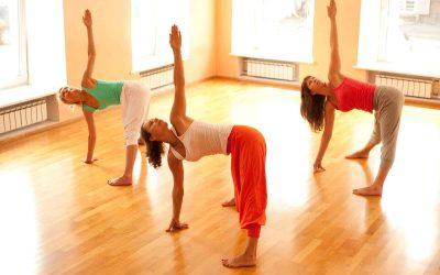 Yoga Ausbildung – wie sicherst du deine Qualität als Yogalehrer?